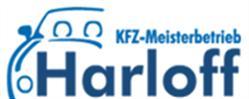 Harloff Harry Kfz- Reparatur