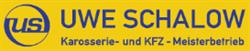 Schalow Uwe Kfz-Werkstatt