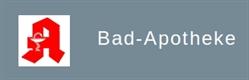 Bad-Apotheke