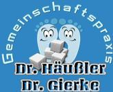Dr.med. Ralf Uwe Häußler