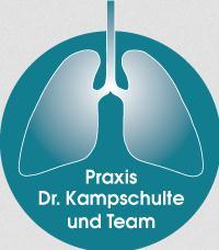 DR.MED. HANS-JÖRG KAMPSCHULTE