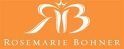 Bohner Rosemarie Kosmetikstudio