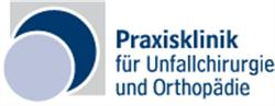 Orthopäde und Unfallchirurg Pd Dr. Med. Habil. Gunter Spahn
