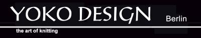 https://media.cylex.de/companies/2660/870/images/pic_Yoko-Design_085492_large.jpg