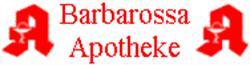 Barbarossa-Apotheke