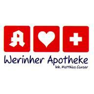 Werinher-Apotheke