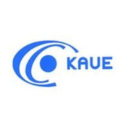 WILLI KAUE Augenoptik GmbH