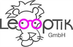 Leo Optik GmbH
