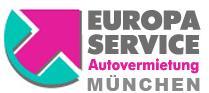 Autovermietung Pasing Haaf-Kuhn GmbH