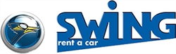 SWING Autovermietung und Leasing GmbH