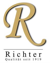 Café Richter