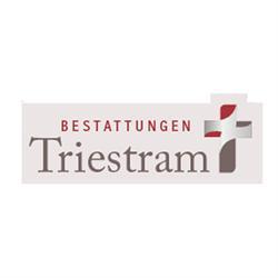 Bestattungen Triestram Inh. Sabine Werner