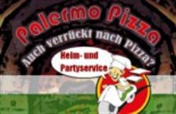 Heimservice Palermo Pizza