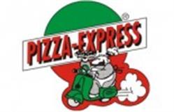 Pizza-Express - Das Original