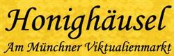 Honighäusl am Münchner Viktualienmarkt Otter OHG