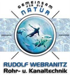 Webranitz Rohrreinigung In M Nchen Bezirksteil Aubing S D