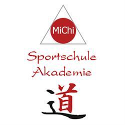 Sportschule Akademie Mi-Chi