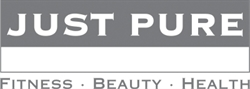 Just Pure - Day SPA