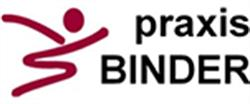 Physiopraxis Binder
