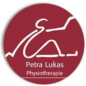 Physiotherapie Petra Lukas