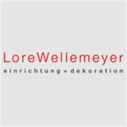 Wellemeyer lore einrichtung u dekoration betten for Einrichtung dekoration