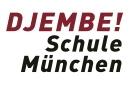Djembe! Schule München