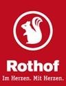 """""""""""Rothof"""""""" Freizeit-Betriebs GmbH Sportanlage"""