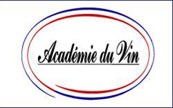 Academie Du Vin-Weinhandel GmbH