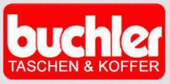 Leder Buchler & Co.