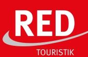 RED Touristik GmbH