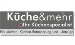 Küche & Mehr