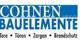 Cohnen Bauelemente GmbH