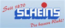 Scheins Eurofer Baubeschlaghandel GmbH