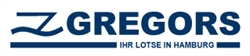 GREGORS GmbH Schiffsvermietung, Partyschiffe, Barkassen