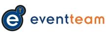 EVENT TEAM Veranstaltungsservice und -management GmbH