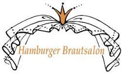 Hamburger Brautsalon