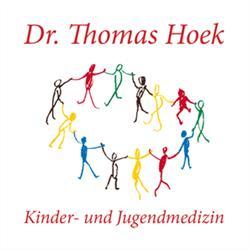 Dr. Med. Thomas Hoek