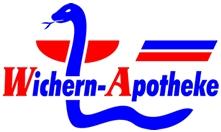 Wichern-Apotheke