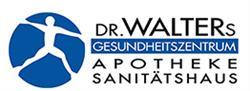 Dr. Walters Markt-Apotheke e.K.