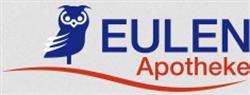 Eulen-Apotheke