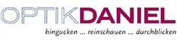 Optiker Daniel Gustav Daniel Inh. Kurt Maas