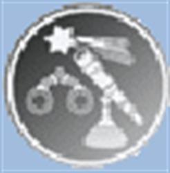 Weissbarth Optik GmbH