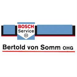 Berthold v. Somm OHG Car-Service