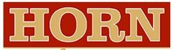 Konditorei & Bäckerei Horn Confiserie