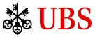 UBS Private Banking Deutschland AG