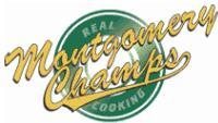 Montgomery Champs Gaststätten- und Betriebs GmbH