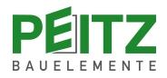 Peitz Bauelemente GmbH