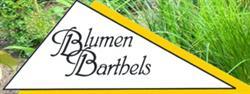 Barthels Karin Blumen