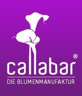 Werner Rommel Blumen OHG