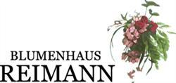Blumenhaus Reimann